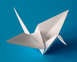 ESL-Game-028-The-paper-crane